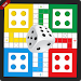 Download Ludo Champion 1.1.3 APK