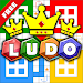Ludo Kingdom™ ? : Online Multiplayer Board Game