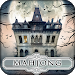 Download Mahjong Mystery: Escape The Spooky Mansion 1.0.98 APK