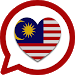 Download Malaysia Chat & Dating 2.3 APK