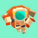 Download Mars: Mars 26 APK
