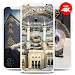 Download Mecca Wallpapers & Backgrounds 1.0 APK