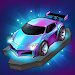 Download Merge Neon Car 1.0.36 APK