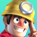 Download Miner To Rich - Idle Tycoon Simulator 1.7.2 APK