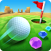 Download Mini Golf King - Multiplayer Game 3.11.2 APK