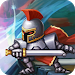Download Miragine War 6.8.6 APK
