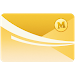 MobiMail for Outlook Email