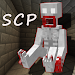Download Mod SCP Horror Games for MCPE 1.3 APK