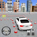 Download Modern Car Drive Parking 3d Game - TKN Car Games 3.63 APK