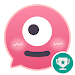 Download MonChats - Meet new people with voice! 1.2.3226 APK