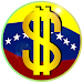 Download Monitor Dolar 1.0.15 APK