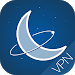 MoonVPN Free VPN Unblock Proxy