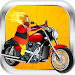 Download Motu Bike Race Game \ud83c\udfcd: Traffic Racer 0.6 APK