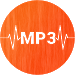 Mp3 Music Downloader Player & Download on SD