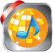 Mp3 music downloaded free
