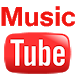Music Play Tube