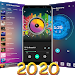 Music Player 2019