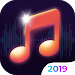 Music Player - Audio Player Pro
