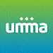 Download umma - Muslim Community & Lifestyle 2.0.3 APK