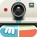 Download Muzy - Share photos & collages 4.0.10 APK