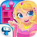 My Princess Castle - Doll and Home Decoration Game