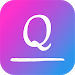 Download My Quotes: Best quote collection and quote creator 1.3 APK