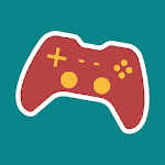 Cover Image of Download MyGameDB - Game Collection Tracker 3.7.3 APK