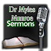 Download Myles Munroe Sermons & Quotes Free 1.0 APK