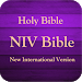 Download NIV Study Bible for Free 11.1 APK