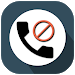 New Incoming Call Blocker 2018