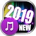 New Ringtones 2019