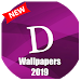 Download New ZEDGE Wallpapers and Ringtones Guide For 1 APK