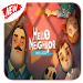 Download New hide and seek crazy neighbor game walktrough 1.0 APK