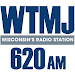 Download 620 WTMJ 7.0.61.233 APK