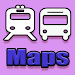 Download Norway Metro Bus and Live City Maps 1.0 APK