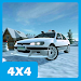 Download Off-Road Winter Edition 4x4 2.14 APK