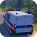Download Offroad Police Van Driver Simulator 1.1 APK