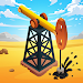 Download Idle Oil Tycoon: Gas Factory Simulator 3.5.2 APK