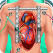 Real Surgery Doctor Game-Free Operation Games 2019