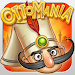 Download Ottomania 6.0.3 APK