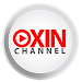 Oxin Channel