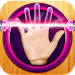 Download Palm Reading Booth 1.0.2 APK