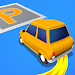 Download Park Master 2.2.0 APK