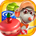 Download Pastry Picnic: Free Match 3 1.1.986 APK