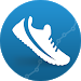 Download Pedometer Step Counter - Fitness Tracker 5.9 APK