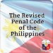 Philippines Revised Penal Code
