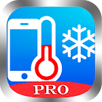 Cover Image of Download Phone Cool Down - Cooling Master & CPU Cooler 2.2.4 APK