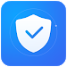 Download Phone Master - Boost, Clean, App Lock, Data Saver 3.2.1.0001 APK