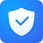 Cover Image of Download Phone Master –Files clean,Security,Booster,APPLock 5.1.2.00002 APK