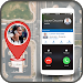Download Phone Number Tracker with Location 1.0 APK